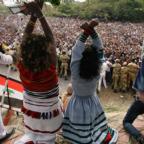 <Ethiopia Needs A New Federal Arrangement