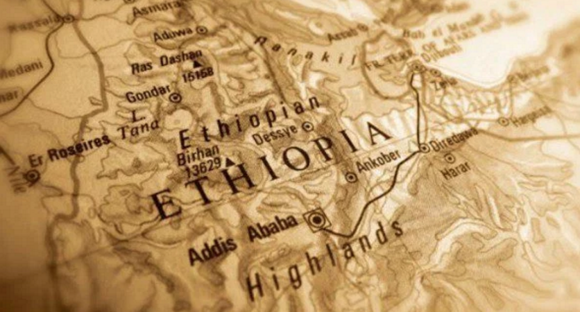 Tourists in Ethiopia Attacked, Driver Killed