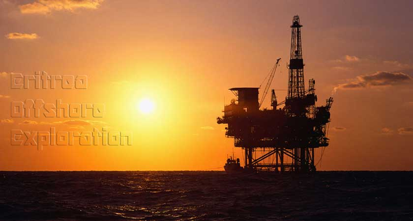 Eritrean Red Sea Coast Now Open for Offshore Exploration
