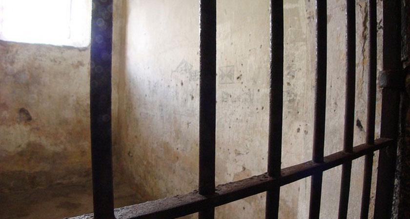 Kenyan Engineer Dies of Meningitis in Ethiopian Prison