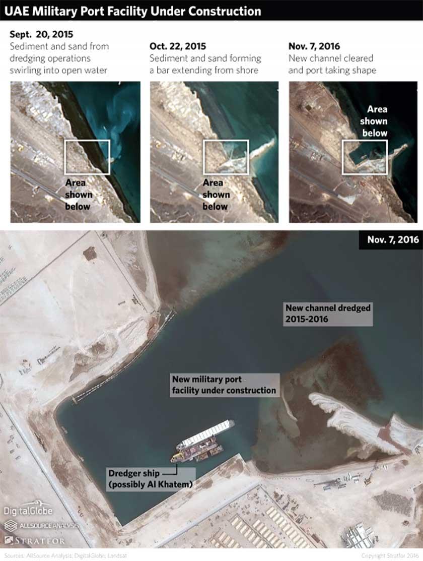 uae-assab-port-construction