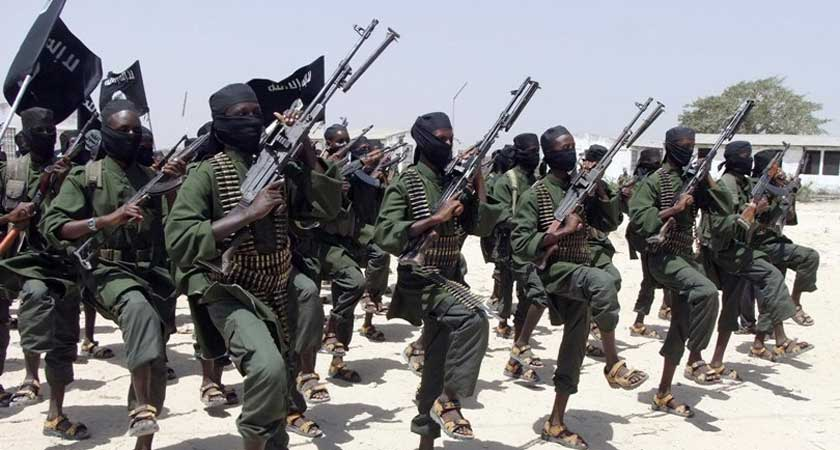 US Doesn't Need Ethiopia in its War on Terror in the Horn of Africa