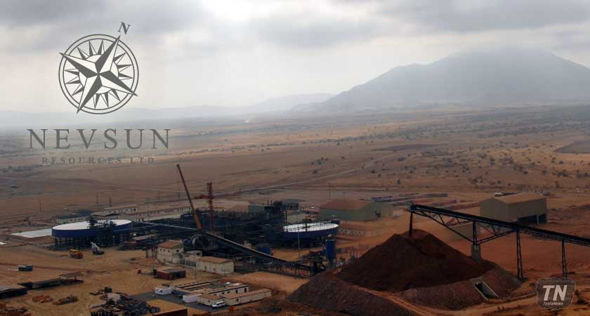 It's Time to Buy This Undervalued Copper Miner