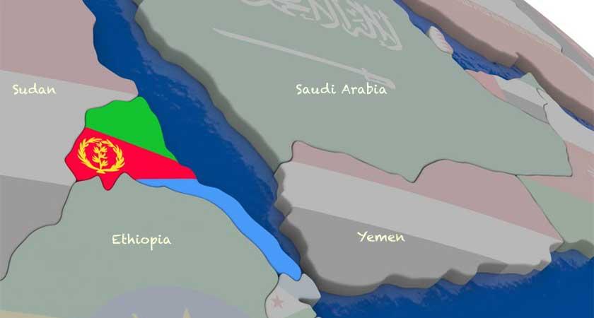 Eritrea: A Potential U.S. Counter-Terror Partner