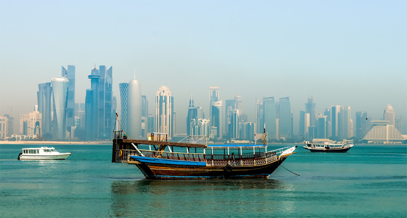 Qatar crisis: Fallout in the Horn ofAfrica?
