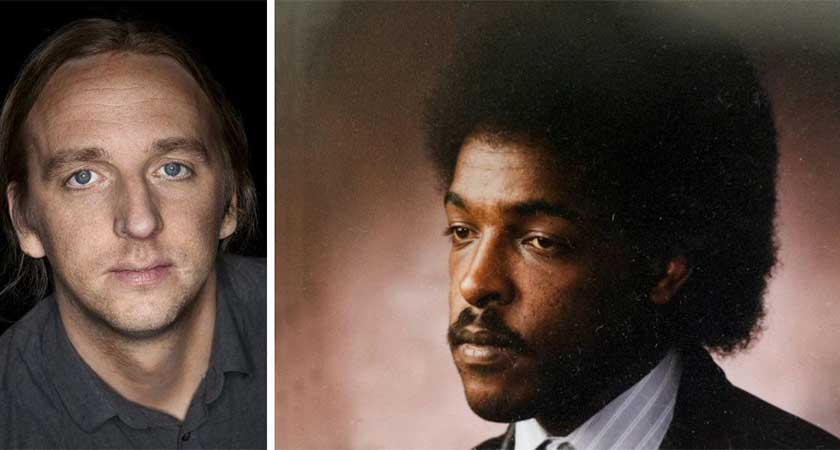 Dawit Isaak's Freedom Cannot Simply Left to Politicians: Martin Schibbye