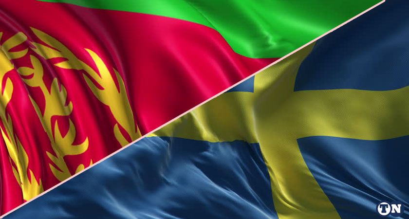 Sweden – Eritrea Relations: Who'll Break the Deadlock?