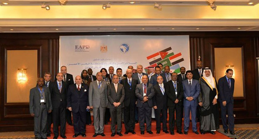 New Initiative to Challenge Foreign Interests in Red Sea Nations