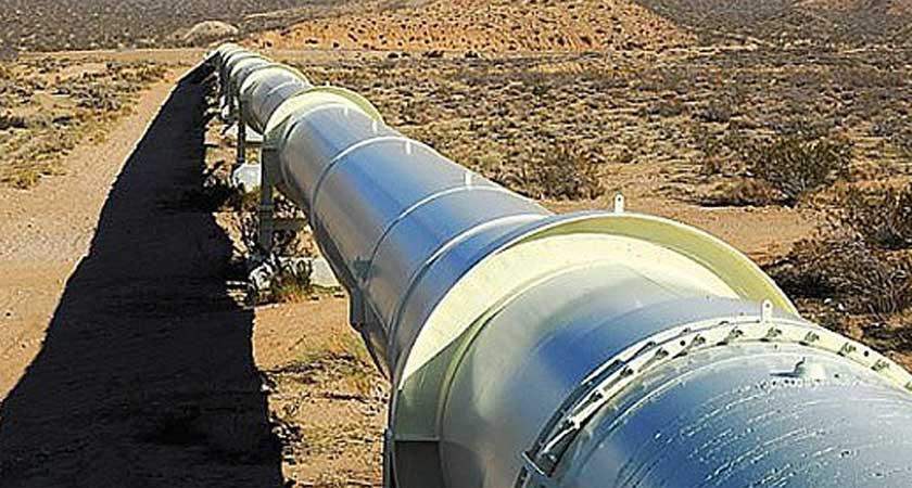 Ethiopia Cancels Planned Ethio-Djibouti Oil Pipeline Project