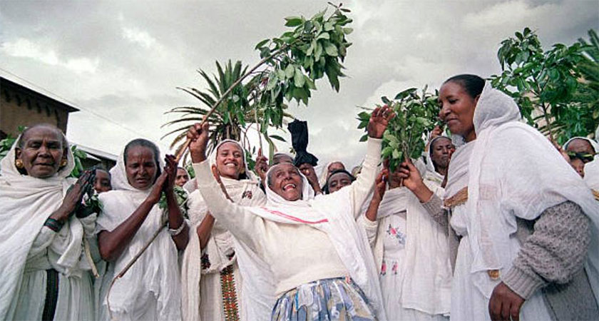 Eritrea's Context, Motivation, Sustainability  and Intergenerational Equity