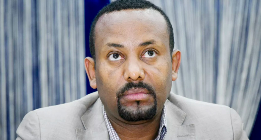 New Ethiopia PM Requires Nothing Less than a Miracle to Succeed