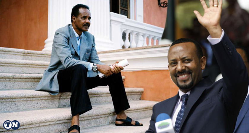 Eritrea – Ethiopia: A Peace Best Delayed