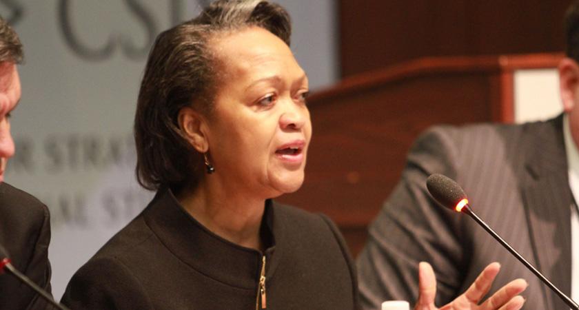 Eritrea in New Bid to Woo US Investors