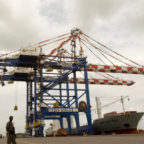 <Djibouti Goes from Position of Strength to Potential Downfall