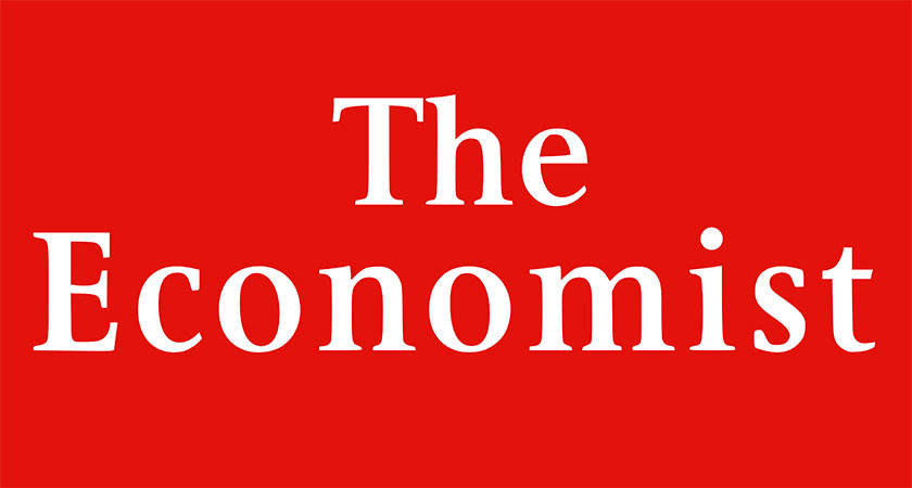 The Economist's Tom Gardner – Savior Complex?