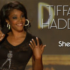 <How Tiffany Haddish Became Comedy&rsquo;s New Queen