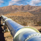 <UAE to Build Oil Pipeline Linking Eritrea&rsquo;s Port of Assab with Addis Ababa