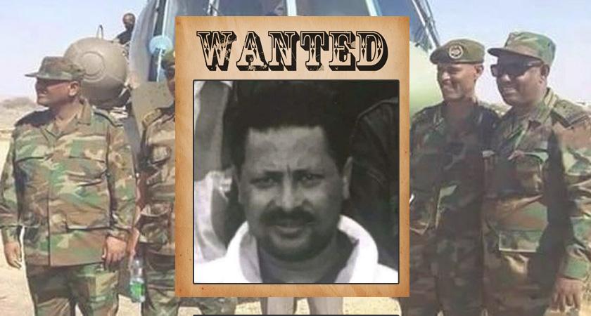 Ethiopia: U.S. State Department Sanctions ex-Intelligence Chief
