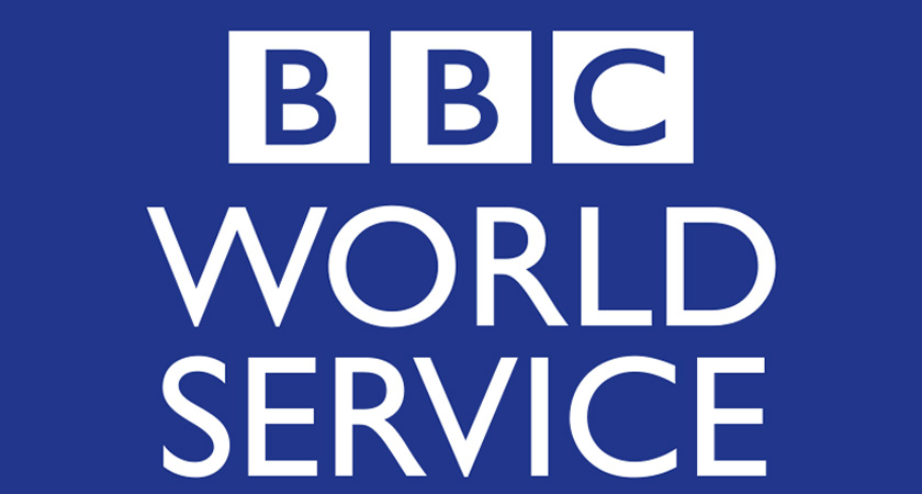 The BBC: Guardian or Suppressor of Truth