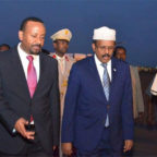 <Peace in the Horn: A Closer Look at Lingering Misconceptions about Eritrea