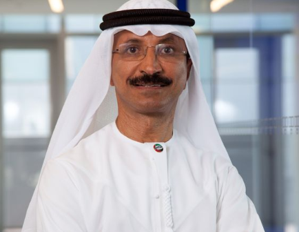 """Eritrea is going to have a major role"" - Bin Sulayem, CEO DP World"