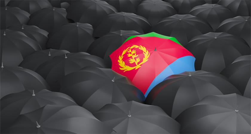 Understanding Eritrea is understanding the Horn of Africa region