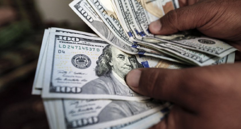 Ethiopia is hit by recurrent foreign currency Forex shortage