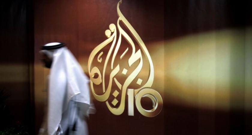 Sudan shut down Al-Jazeera Khartoum bureau
