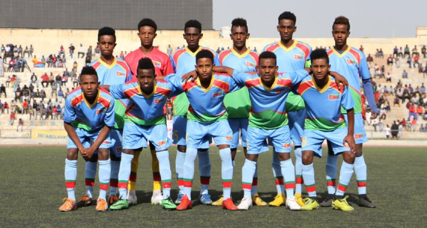 CECAFA U15: Match Day 5 Recap