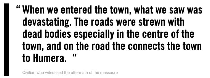 mai-kadra massacre